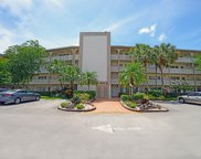 2002 Granada Drive Unit #C4, Coconut Creek image