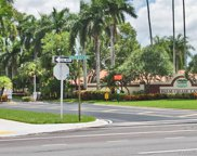 10279 N Circle Lake Dr Unit #201, Boynton Beach image
