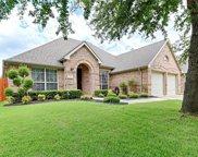 4009 Gladney Lane, Fort Worth image