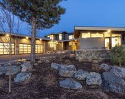61846 Hosmer Lake  Drive, Bend, OR image