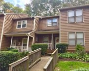 114 Inverness Court, Cary image