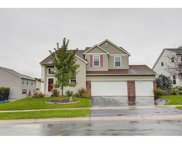 17994 89th Place N, Maple Grove image