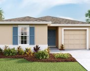 12417 Pagoda Place, Tampa image