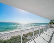 3505 S Ocean Boulevard Unit #4 South, Highland Beach image