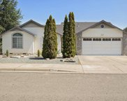 1635 W Harbeck  Road, Grants Pass image