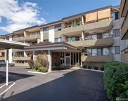 510 Forsyth Lane Unit 302, Edmonds image