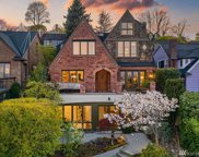 711 37th Ave, Seattle image