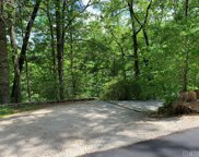 Lt 5 Strawberry Hills Road, Cullowhee image