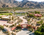 64725 Acanto Drive, Palm Springs image