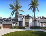3700 Parkview Way, Naples image