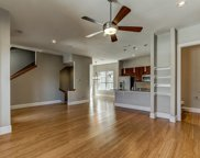 5914 Hudson Street Unit 3, Dallas image