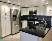 3022 Oakridge Unit D, Deerfield Beach image