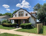 2822 Dr Andrew J Brown Avenue, Indianapolis image