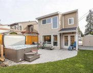 891 Pinebrook Place, Coquitlam image