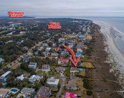 2 43rd Avenue, Isle Of Palms image