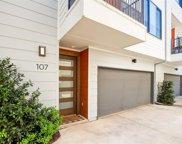 6000 Hudson Street Unit 107, Dallas image