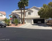 214 MOLLY Court, Las Vegas image