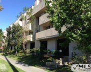 19350 Sherman Way Unit #237, Reseda image