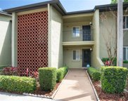 13 Escondido Court Unit 128, Altamonte Springs image