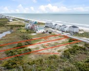 Lots 8 & 9 New River Inlet Road, North Topsail Beach image