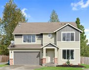 3615 114th Ct NE, Lake Stevens image
