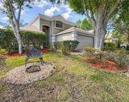 659 Randon Terrace, Lake Mary image