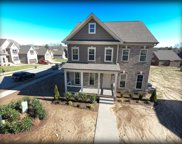 2046 Lequire Ln Lot 231, Spring Hill image