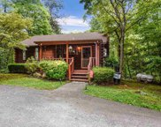 1530 Walt Price Rd, Sevierville image
