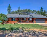 3033  Moshiron Drive, Foresthill image
