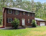 17A Mount Lebanon Street, Pepperell, Massachusetts image