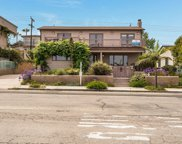 3434 Crown Point Drive, Pacific Beach/Mission Beach image
