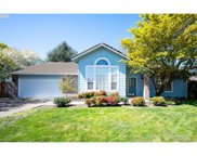 3146 POWDER RIVER  DR, Eugene image