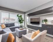 20728 Willoughby Town Centre Drive Unit 408, Langley image