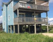 4714 N Virginia Dare Trail, Kitty Hawk image