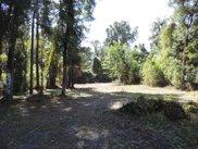 13956 W Highway 328, Ocala image