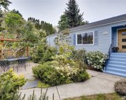 305 NE 77th St, Seattle image