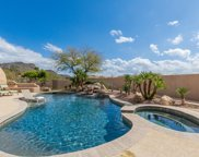 9655 N 130th Street, Scottsdale image