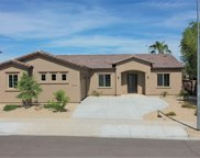 2295 S 173rd Drive, Goodyear image