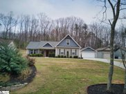 424 Bowers Road, Travelers Rest image