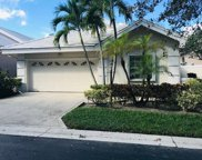 257 E Canterbury Circle, Palm Beach Gardens image