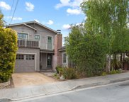 231 Cypress Ave, Pacific Grove image