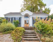 2410 N LOMBARD  ST, Portland image