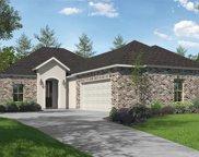 39409 Waycross Ave, Prairieville image