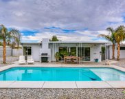 1077 Francis Drive, Palm Springs image