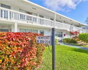 210 Newport M Unit 210, Deerfield Beach image