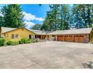 51920 NW SOUTH  RD, Gaston image