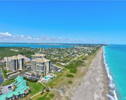 2400 S Ocean Drive Unit #4100 A, Fort Pierce image