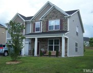 425 Red Mountain Lane, Knightdale image
