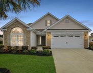 3990 Tiger Paw Lane, Myrtle Beach image