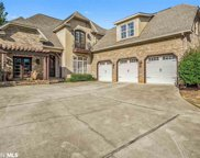 32947 Boardwalk Drive, Spanish Fort image